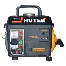 Электрогенератор HT950A 64/1/1..