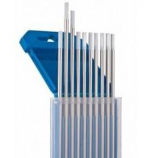 Электрод вольфрамовый WC-20 D1,0x175 (ELKRAFT)..