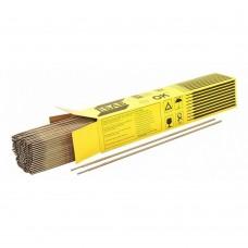 Электроды ESAB ОК 53.70 d.4.0 мм (уп. 6кг)
