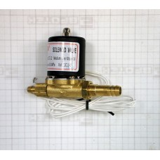 Электроклапан Overman 180/Aurora