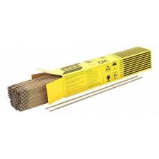 Электроды ESAB ОК 61.81 d.3.2мм (уп. 2.0 кг) по нержавейке