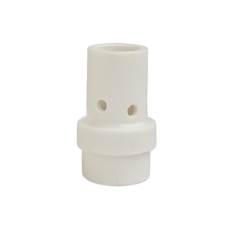 Диффузор газовый пластик MS36..