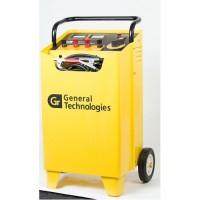 Пуско-зарядное устройство GT-JC850(JS600)