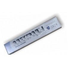 Электроды СЗСМ д.3 мм 3 кг..