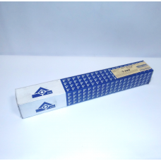 Электроды Т-590 д. 4,0 мм для наплавки