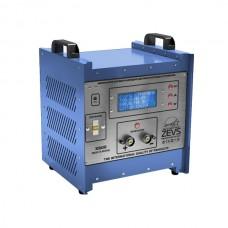 Импульсное зарядное десульфатирующее устройство Зевс-Д-30А.R18А (300Вт)