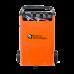 Пуско-зарядное устройство General Technologies-JC540 (JS700)