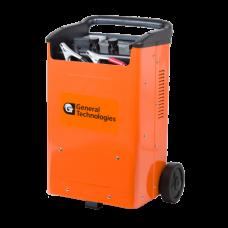 Пуско-зарядное устройство General Technologies-JC540 (JS700)..