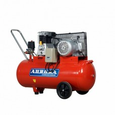 Компрессор Aurora TORNADO-100 (100л, 485л\мин, 3кВт, 380В)..