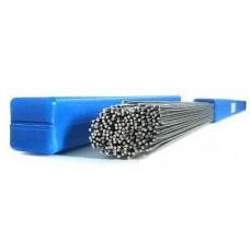 Пруток TIG 19/9 NC Si (316LSi) d. 2,0 мм. (нержавеющий) 1кг