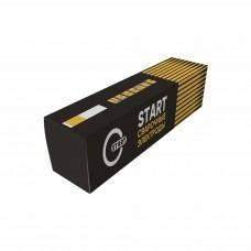 Электроды START ST 46 d.3.0 мм 5 кг