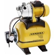 Насосная станция AURORA AGP 600-20 INOX..