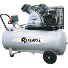 Компрессор Remeza СБ4/С-100.LB30A (220В) 420 л/мин