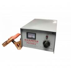 Зарядное устройство MAXINTER Plus-10 AT