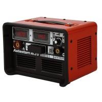 Пуско-зарядное устройство инверторное BestWeld Autostart i620