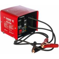 Пуско-зарядное устройство инверторное BestWeld POWER i400