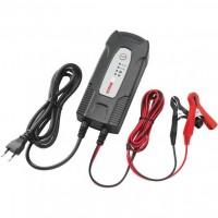 Bosch C1 – зарядное устройство для автомобильных аккумуляторов
