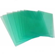 Стекло пластиковое защитное START (большие и маленькие)..