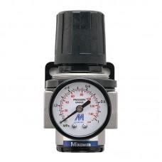 Регулятор давления серии AR-2000..