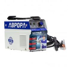 Сварочный инвертор Вектор 2000 Aurora