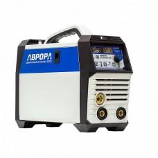 Сварочный полуавтомат Аврора Динамика 200 (MIG-MAG)