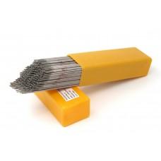 Электроды нержавеющие DEKA E308-16 2,5 мм  (2кг)