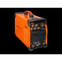 Сварочный аппарат аргонодуговой сварки Сварог REAL TIG 200 Р AC/DC (E20101)