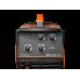 Сварочный полуавтомат инверторный Сварог REAL MIG 160 (N24001N)