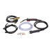 Сварочный полуавтомат инверторный Сварог REAL MIG 200 (N24002N)