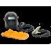 Сварочный аппарат инверторный Сварог REAL ARC 200 (Z238N) BLACK