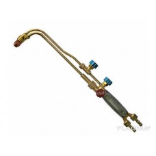 Резак пропановый РЗП (510 мм)