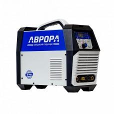 Сварочный аппарат аргонодуговой сварки Аврора Система 200 AC..