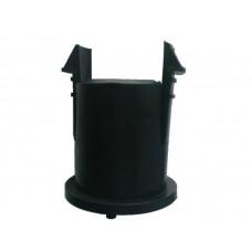 Держатель катушки для проволоки 50 мм