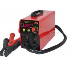 Пуско-зарядное устройство General Technologies-JCi500..