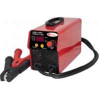 Пуско-зарядное устройство General Technologies-JCi800
