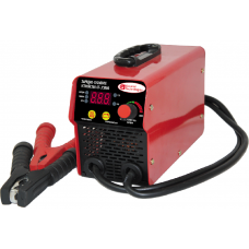 Пуско-зарядное устройство General Technologies-JCi800..