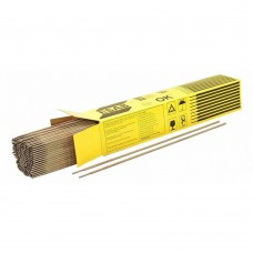 Электроды ESAB ОК 74.70 d.3мм (уп. 4,5 кг)