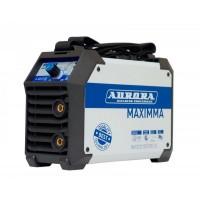 Сварочный аппарат инверторный  Aurora MAXIMMA 1800