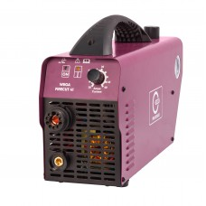 Аппарат плазменной резки WEGA FIRECUT 41
