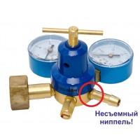 Редуктор кислородный Донмет БКО 50ДМ мини
