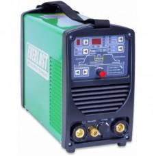 Сварочный аппарат аргонодуговой сварки Power i-Tig 200T Everlast