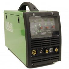 Cварочный полуавтомат Poweri-MIG 275P Everlast..