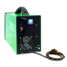 Cварочный полуавтомат PowerMTS 211S Everlast MULTI PROCESS: MIG/TIG/STICK