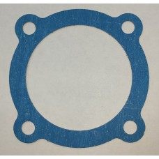 Прокладка блока клапанов нижняя LB30, LB40