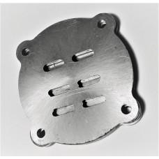 Блок клапанный (клапанная плита) LB40 Remeza