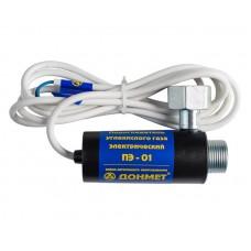Подогреватель углекислотного газа ПЭ-01 36V (Донмет)