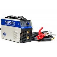 Сварочный аппарат инверторный Вектор 2200 Aurora
