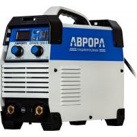 Сварочный аппарат инверторный Орион 160.3 Aurora