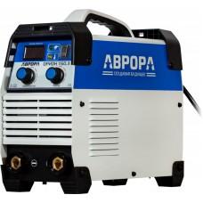 Сварочный аппарат инверторный Орион 160.3 Aurora..