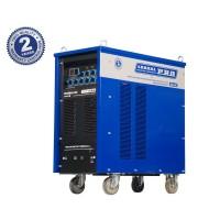 Сварочный аппарат аргонодуговой сварки AuroraPRO IRONMAN 500 AC/DC PULSE (TIG+MMA) IGBT